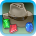 Jewel Quest For iPad