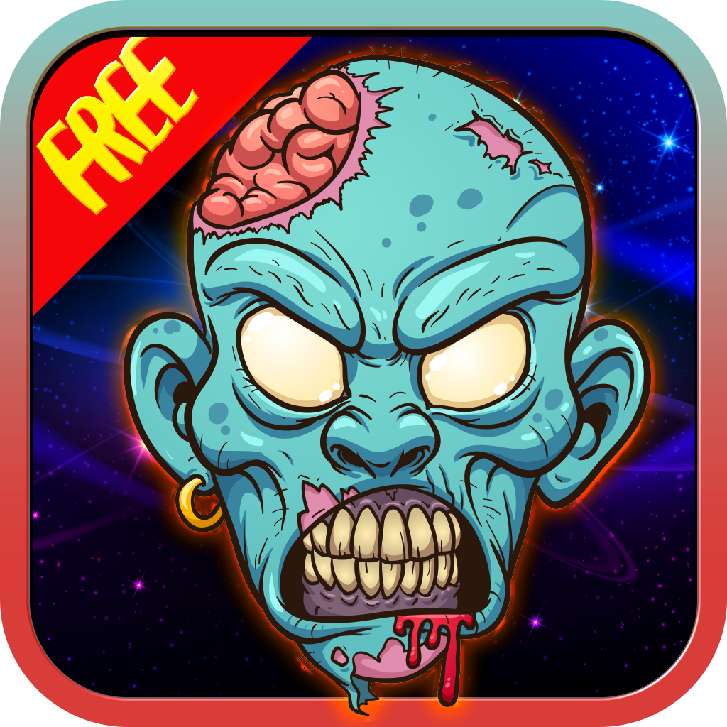 Angry Zombi-Roids: Zombie Asteroids in Universe X