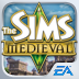 Die Sims™ Mittelalter For iPad (AppStore Link)